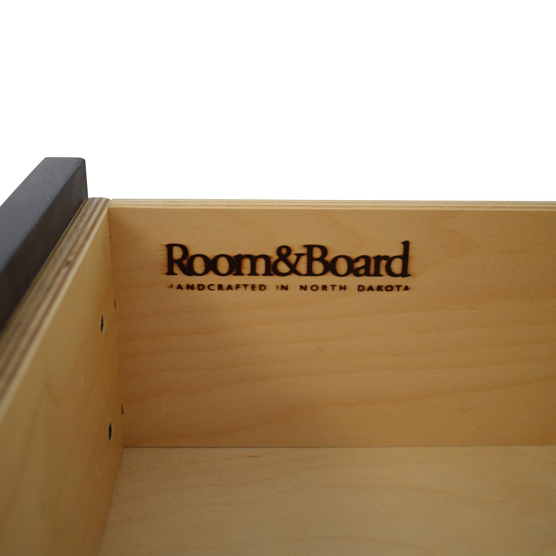 shop Room & Board Room & Board Berkeley Nightstand online