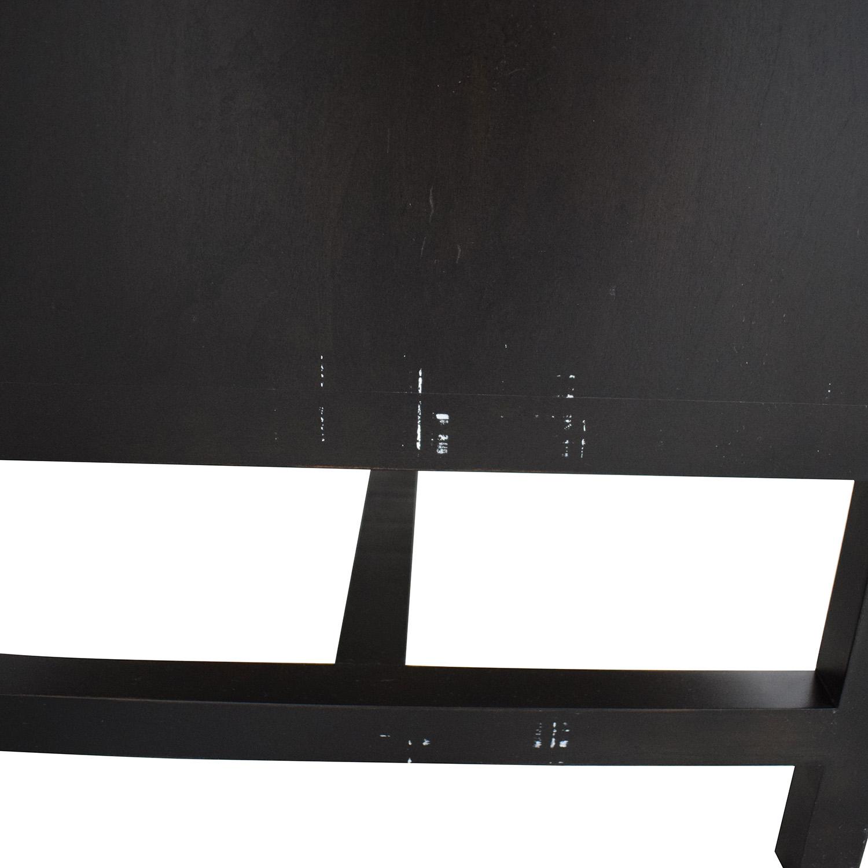 buy Room & Board Berkeley Nightstand Room & Board