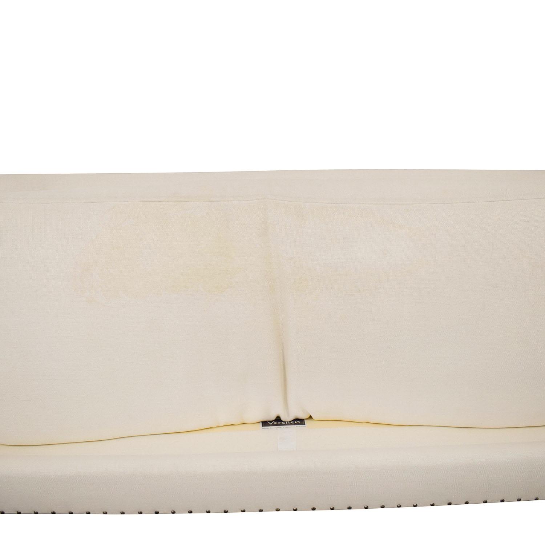 Verellen Verellen Single Cushion Sofa nyc