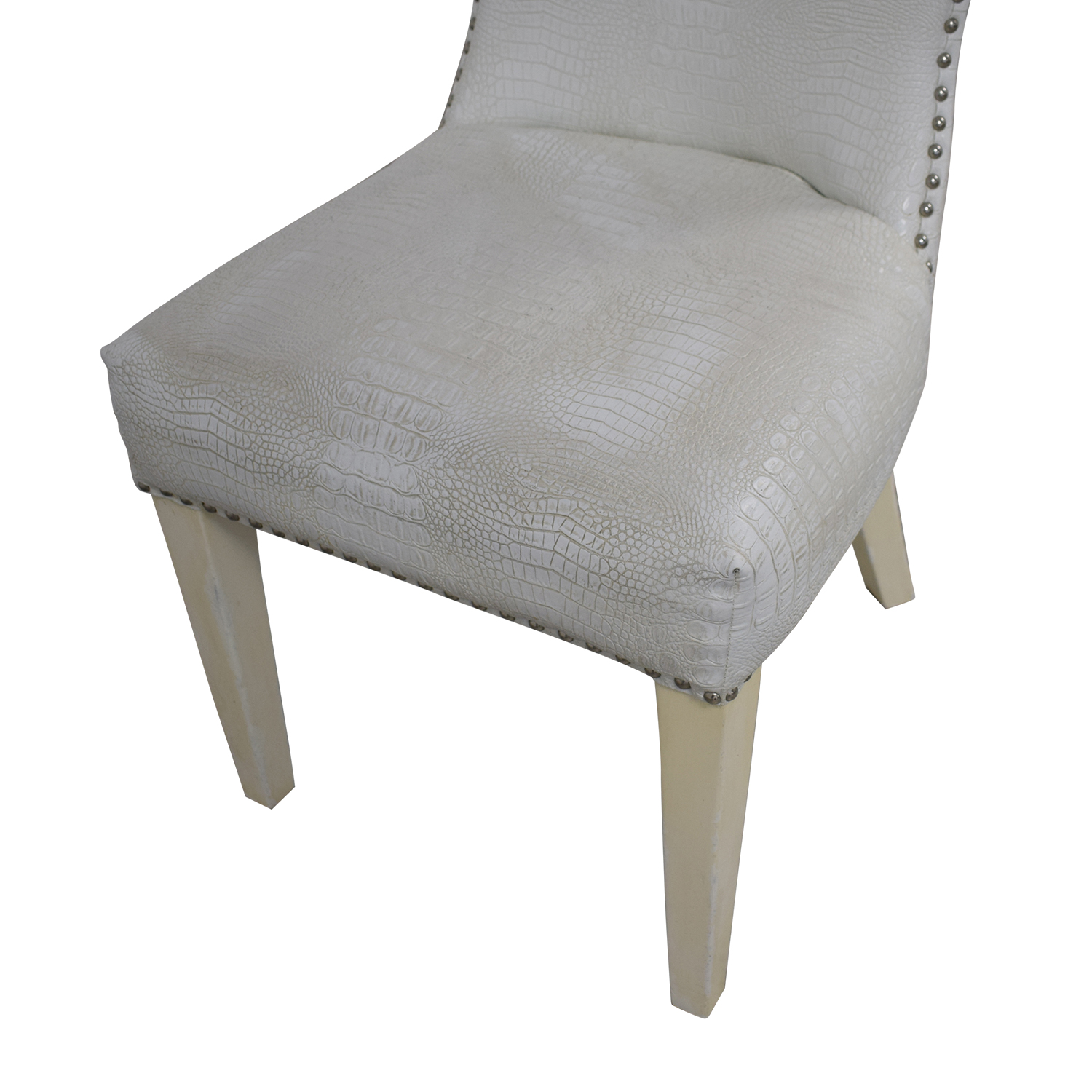 Shine by S.H.O Shine by S.H.O. Verona Chair on sale