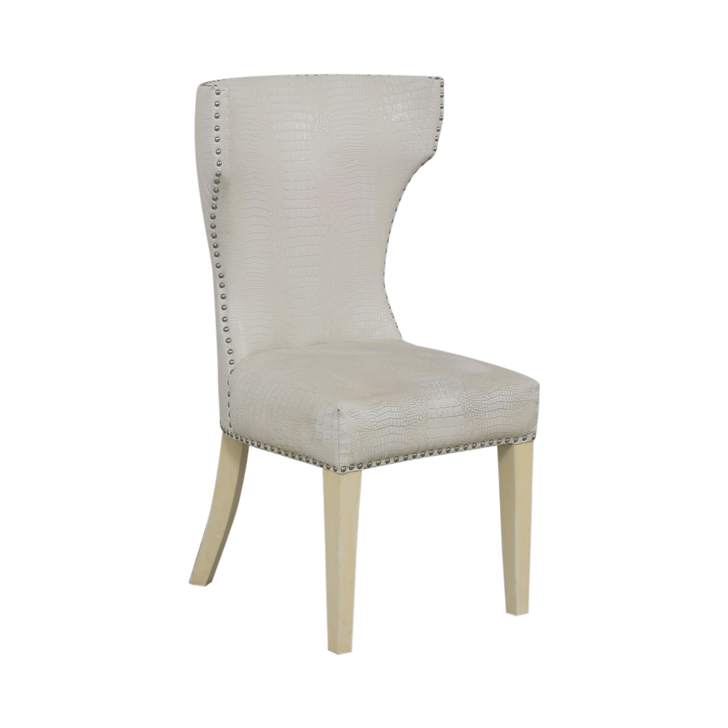 Shine by S.H.O Shine by S.H.O. Verona Chair for sale