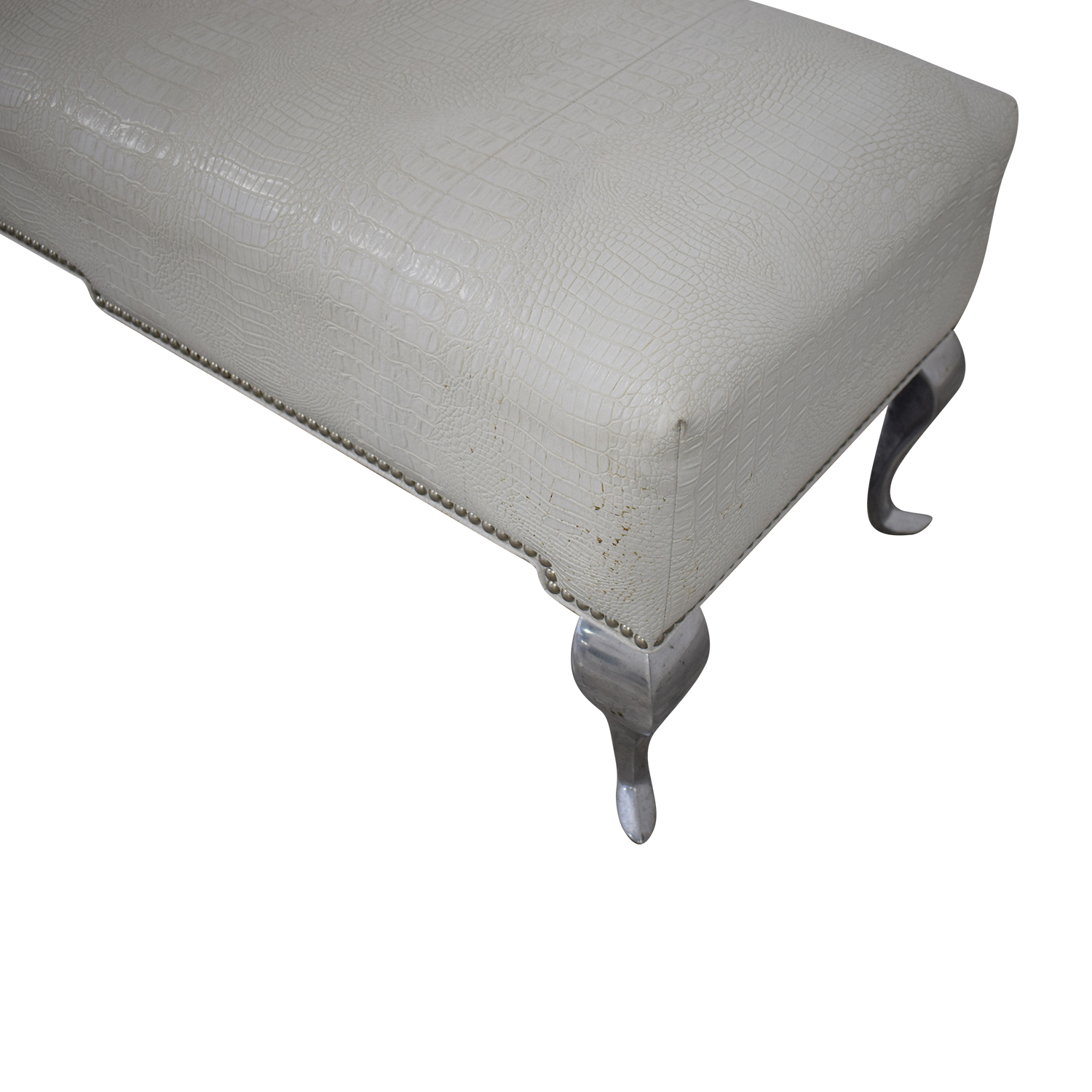 buy Shine by S.H.O Shine by S.H.O. Masters Bench online