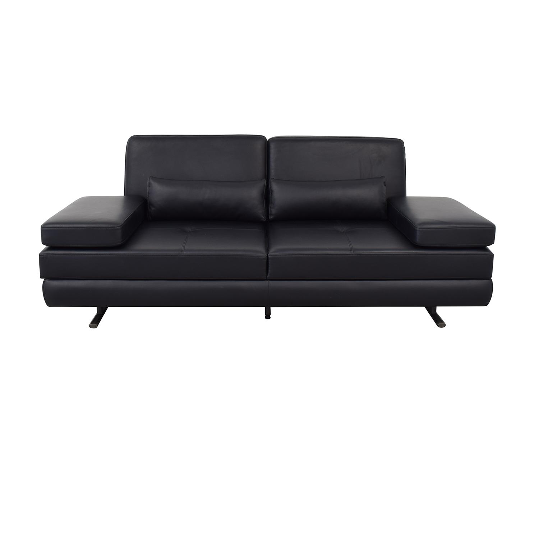 buy Lazzoni Lazzoni Mony Sofa online