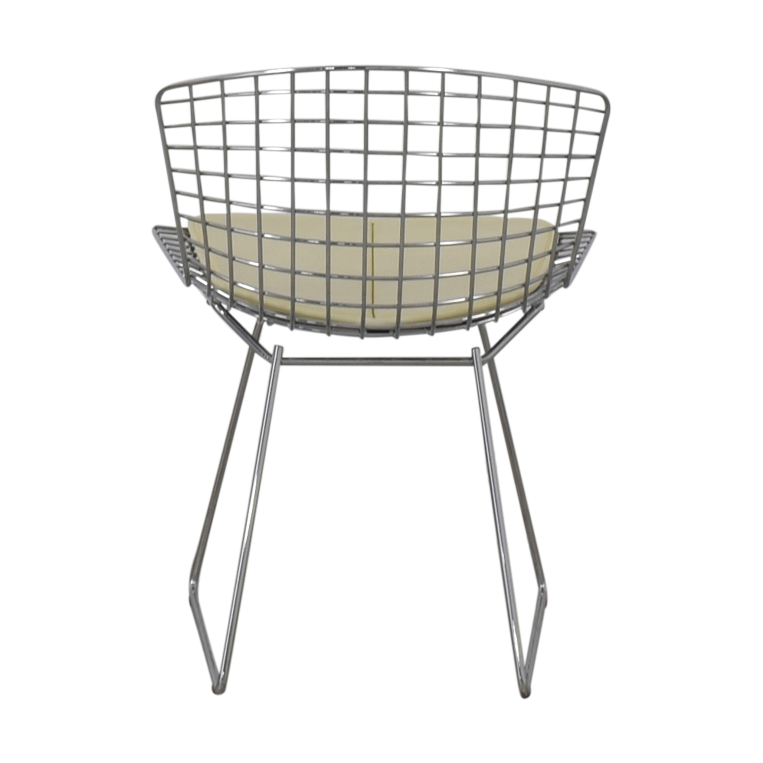 Knoll Knoll Bertoia Side Chair on sale