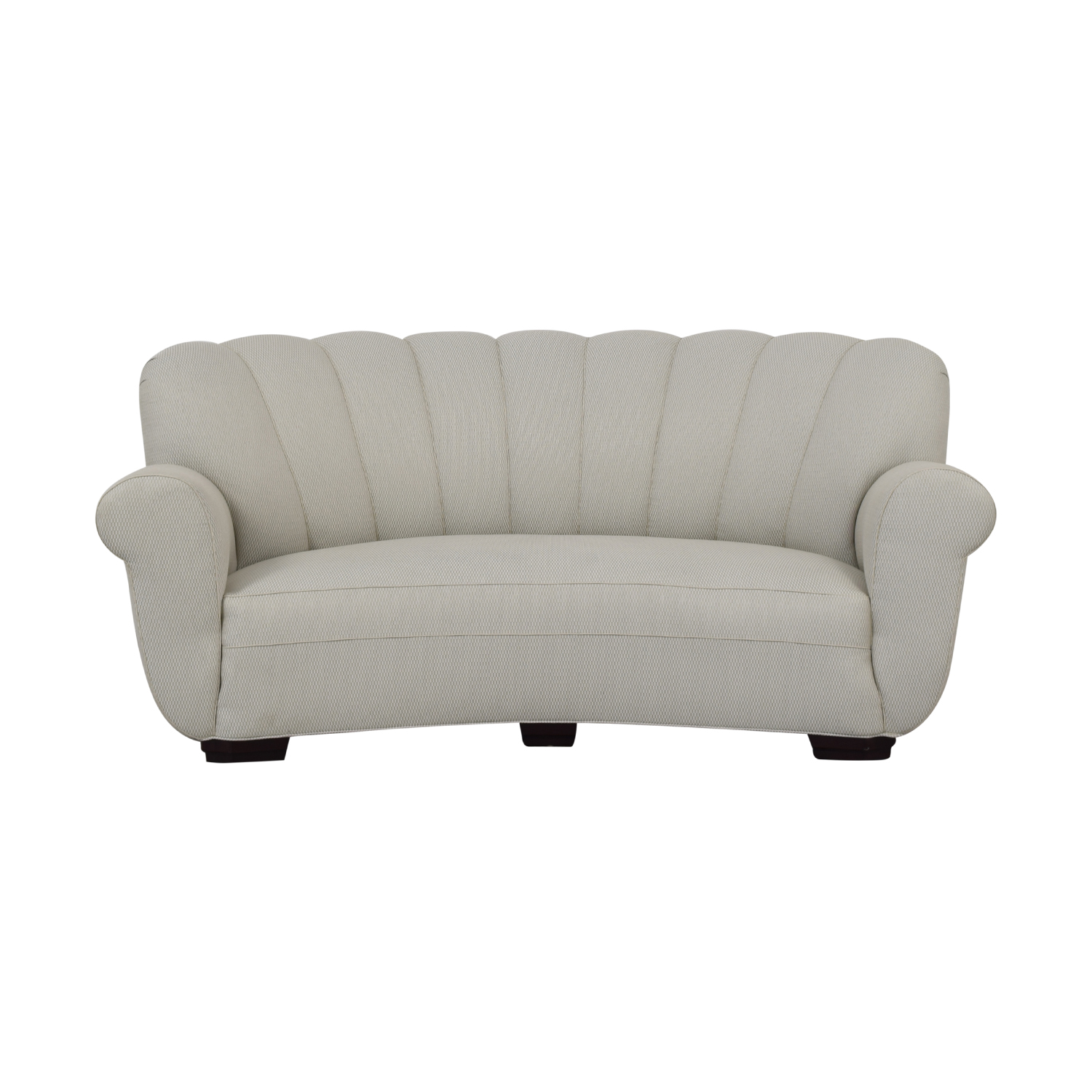 Lorin Marsh Lorin Marsh Channing Sofa discount