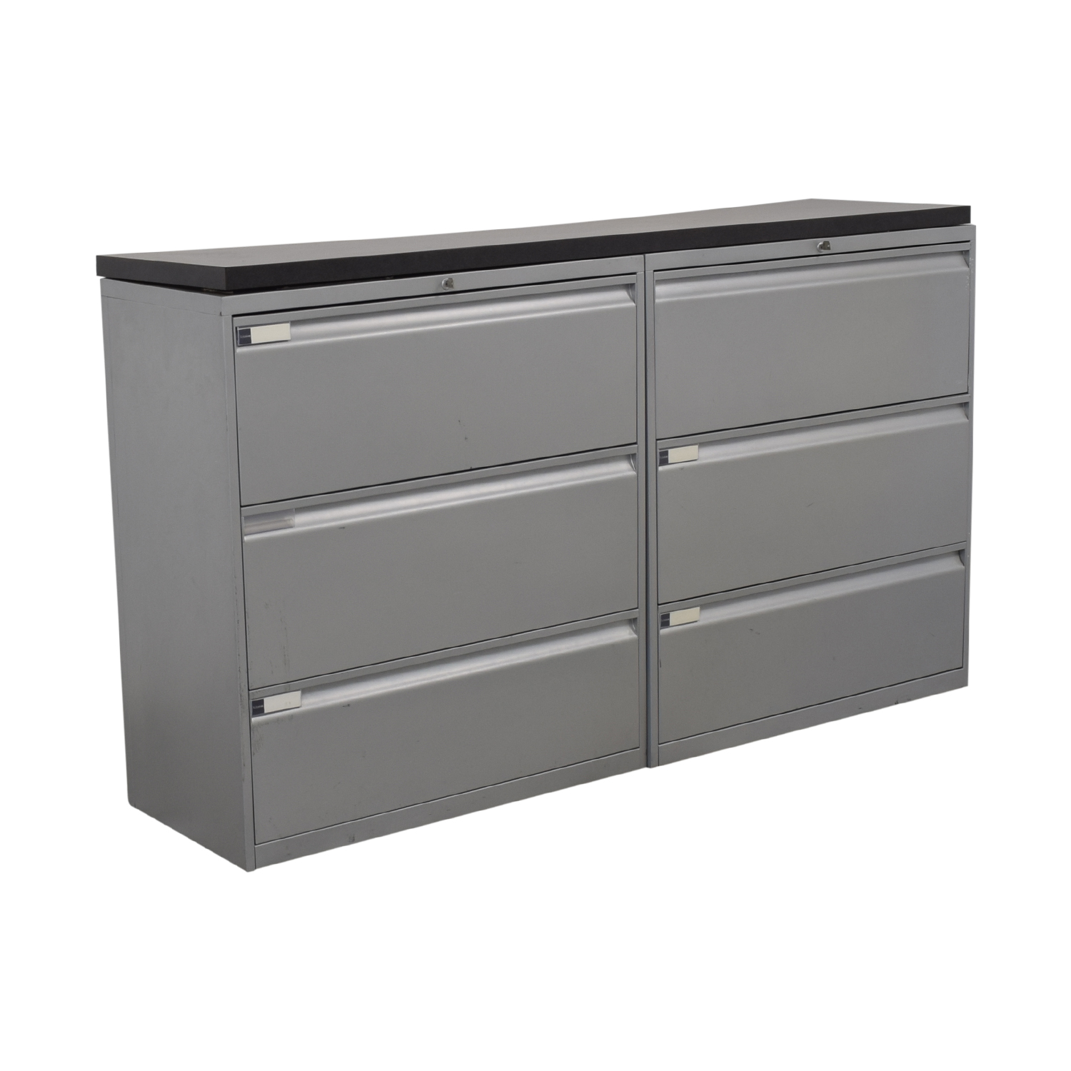 Teknion Teknion Filing Cabinet coupon