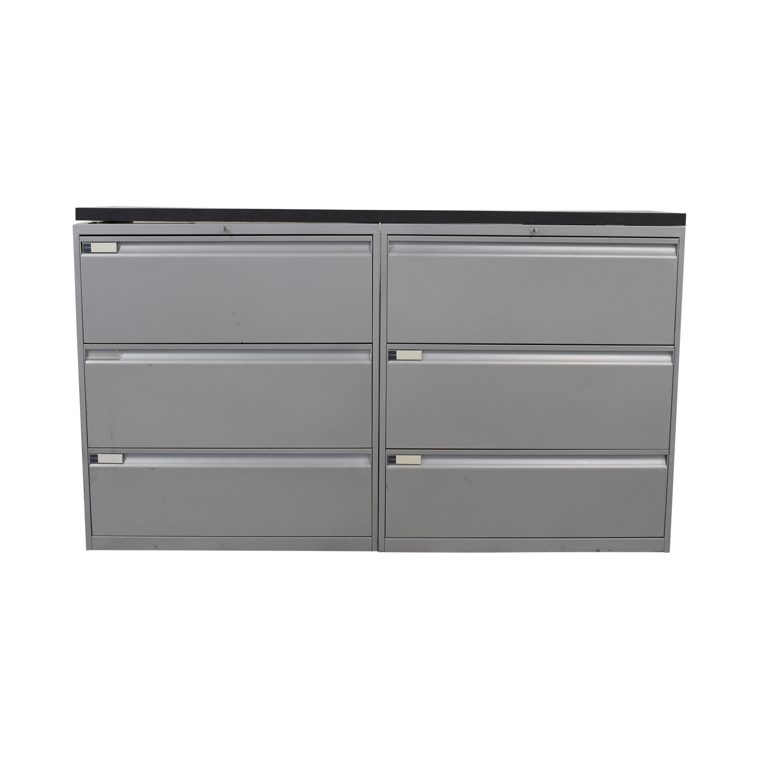 Teknion Teknion Filing Cabinet for sale