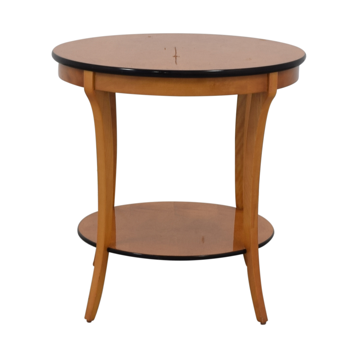shop  Circular Side Table online