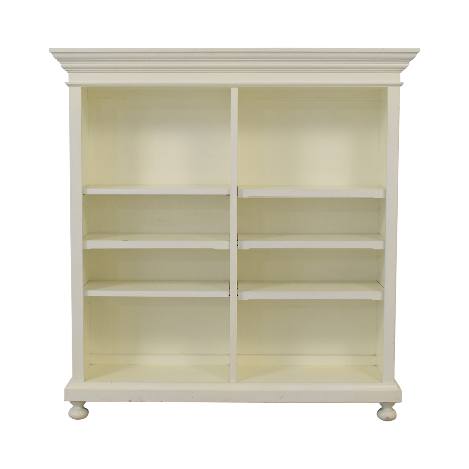 Bograd Kids Bookcase sale