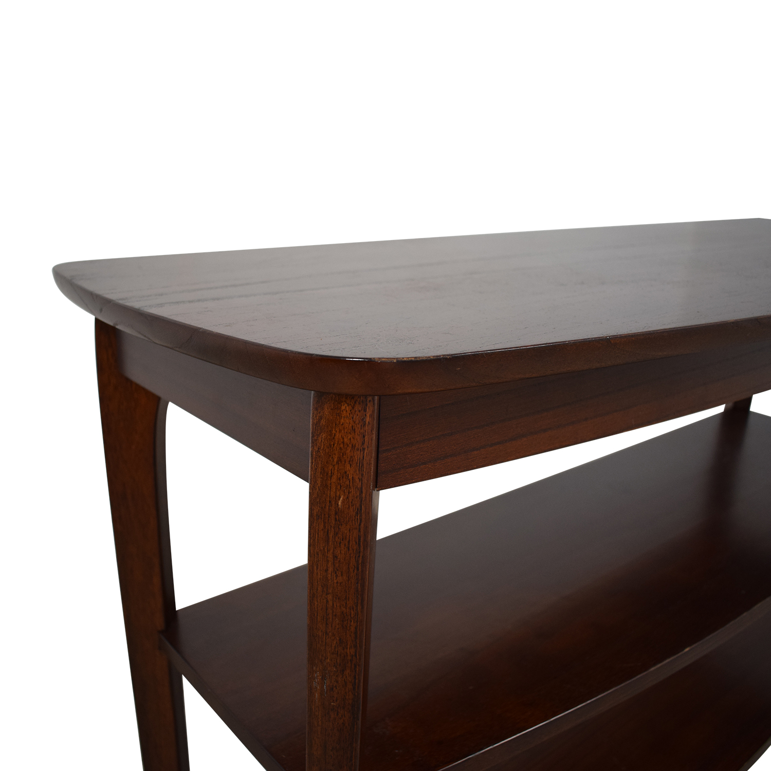 Pottery Barn Pottery Barn Console Table for sale