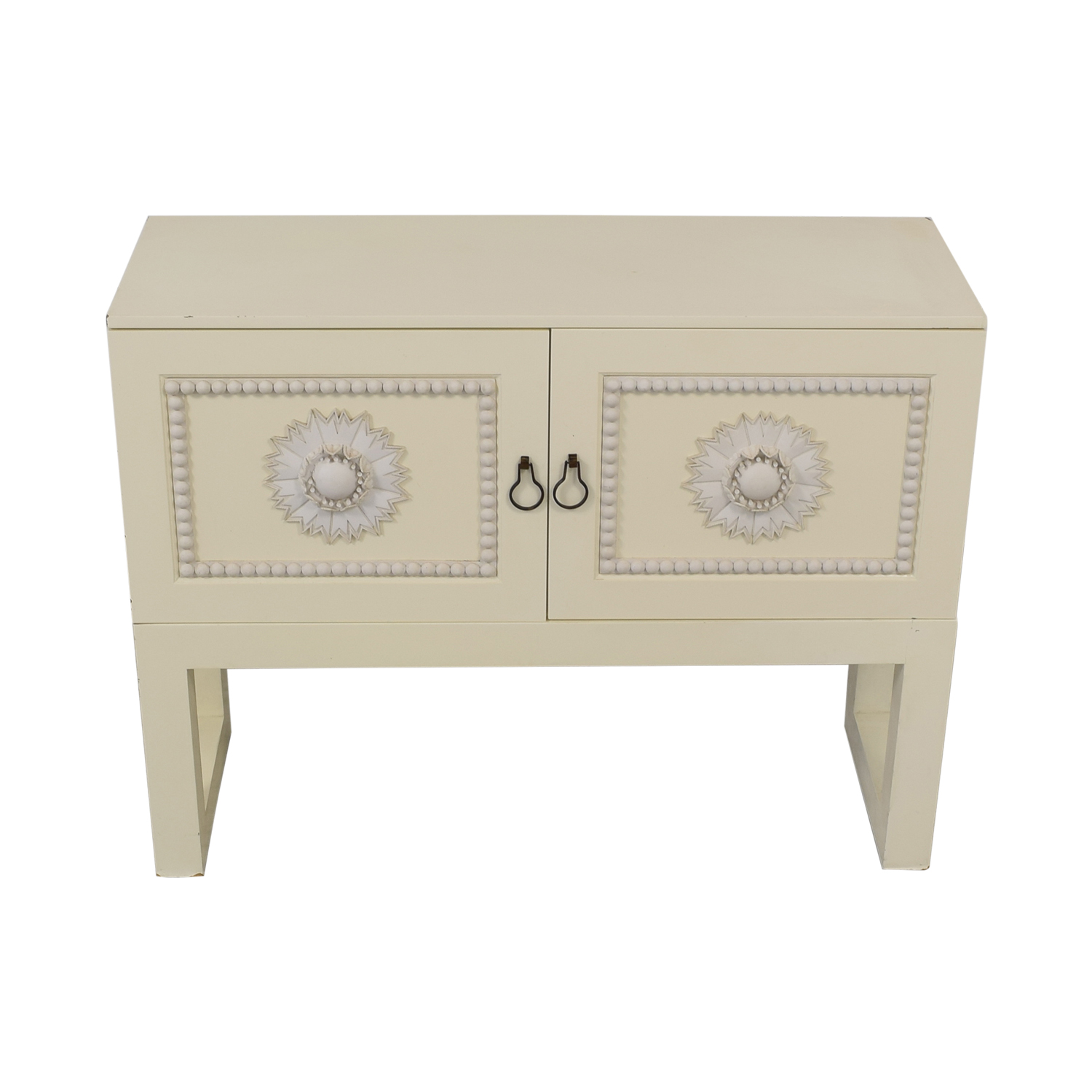 Shine by S.H.O Shine by S.H.O. Milian Console for sale