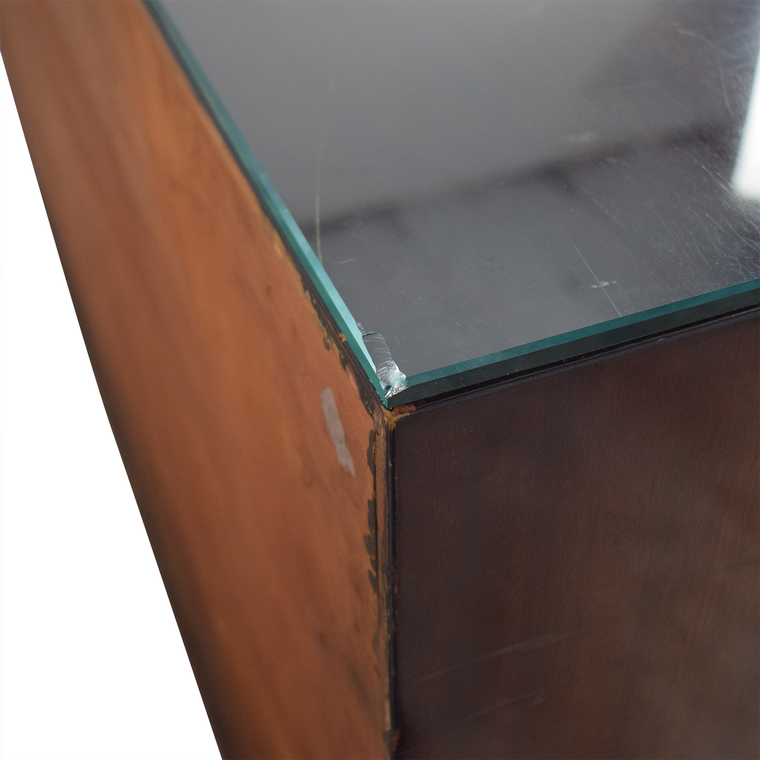 Mid Century Bar Sideboard with Bar discount