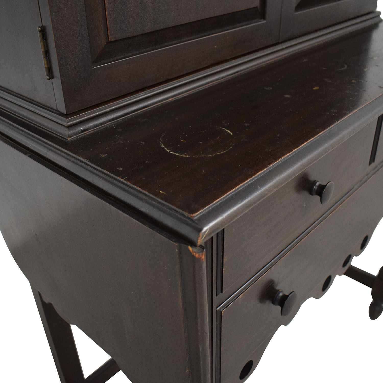 buy Vintage Cabinet  Storage