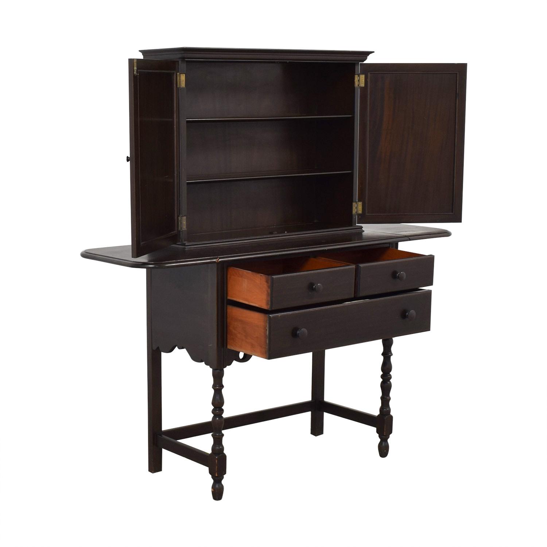 buy Vintage Cabinet