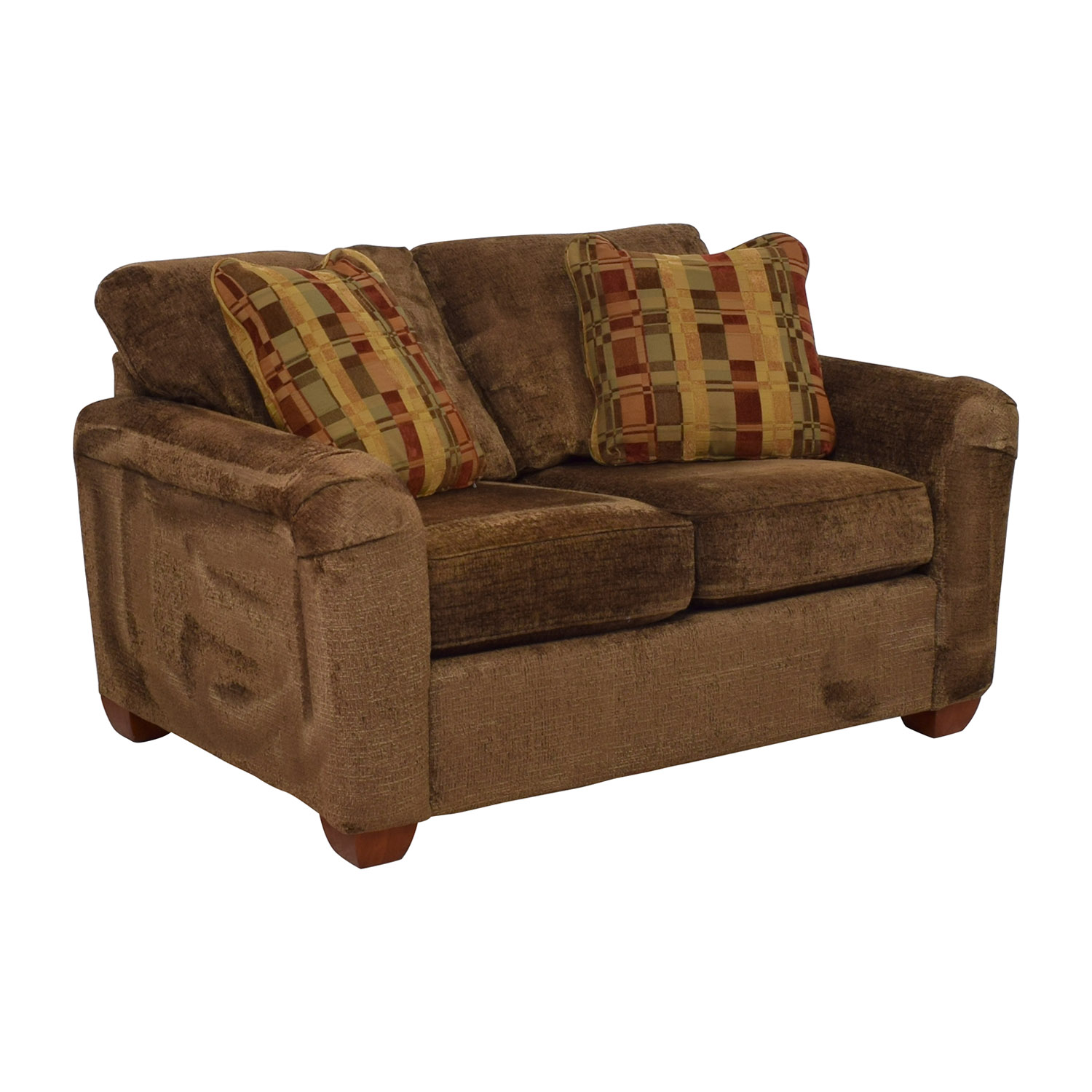 buy La-Z-Boy Sofa La-Z-Boy