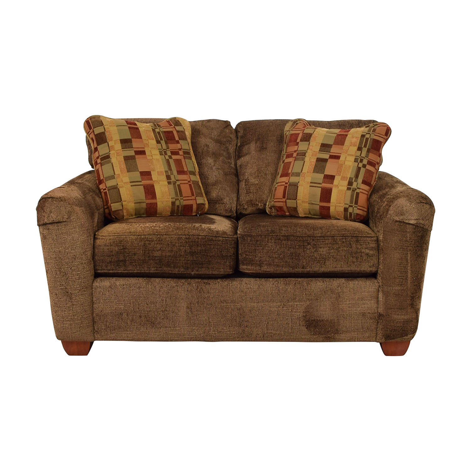 buy La-Z-Boy Sofa La-Z-Boy Loveseats
