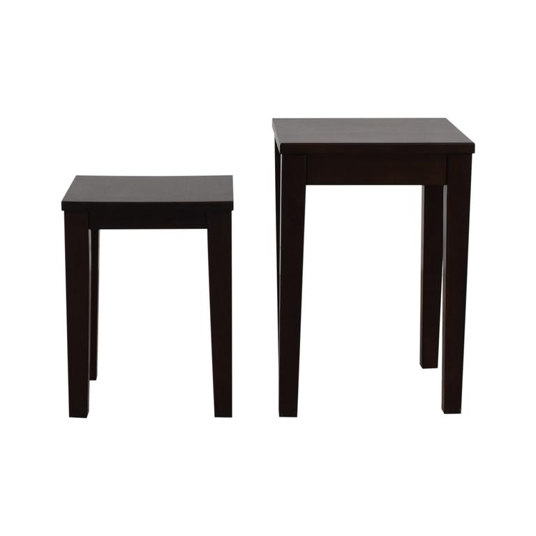 6eb0031c64 Kaiyo - Sell your used furniture