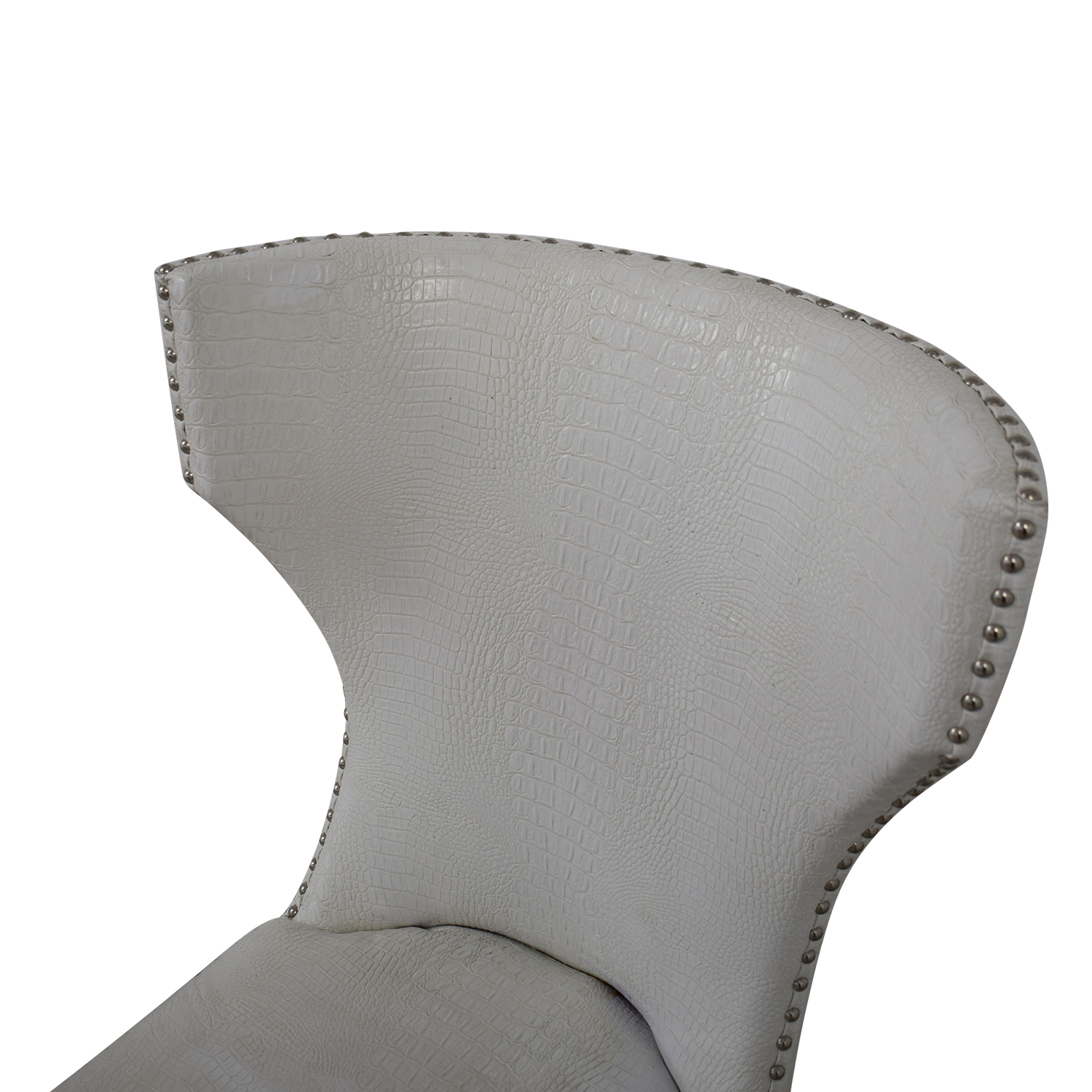 Shine by S.H.O Shine by S.H.O. Verona Chair price