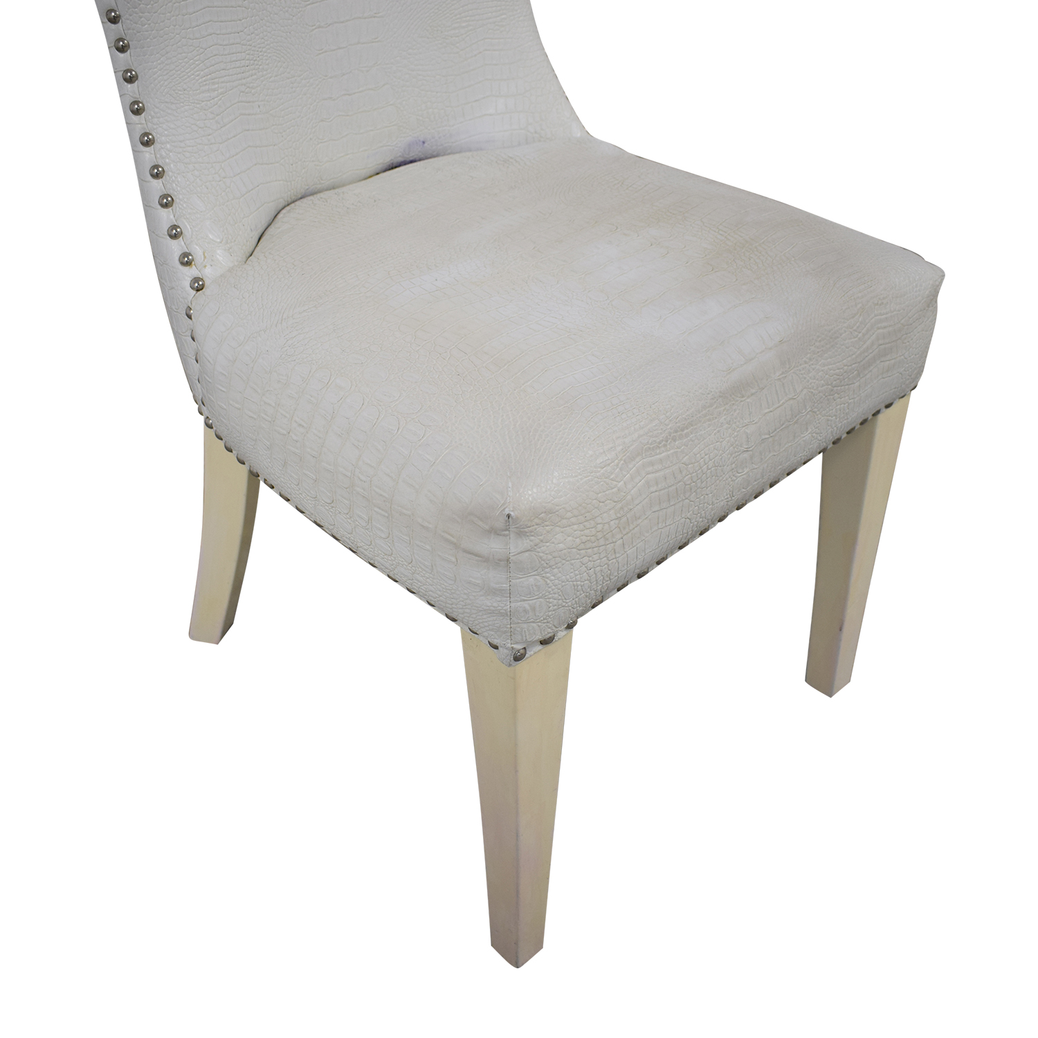 shop Shine by S.H.O. Verona Chair Shine by S.H.O Accent Chairs