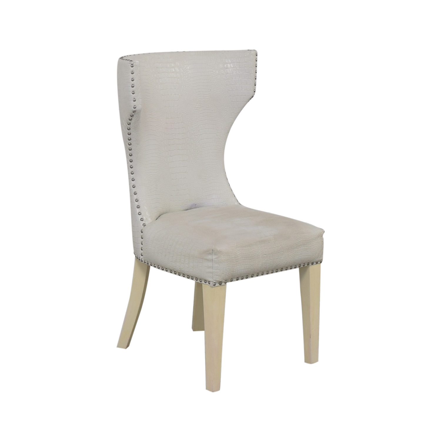 Shine by S.H.O. Verona Chair sale