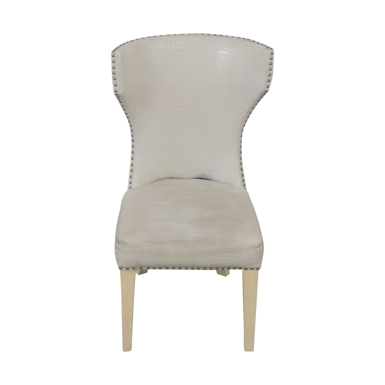 Shine by S.H.O Shine by S.H.O. Verona Chair second hand