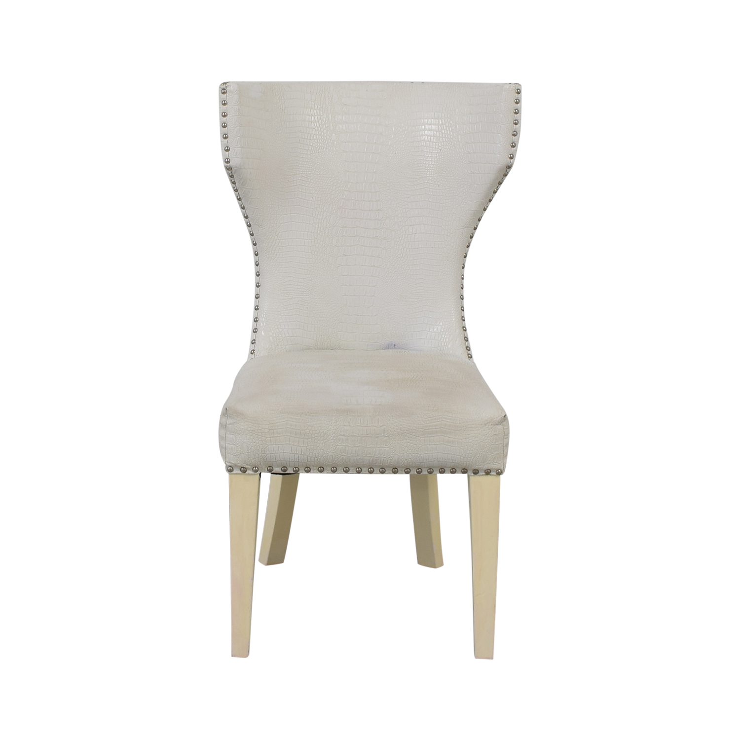 shop Shine by S.H.O Shine by S.H.O. Verona Chair online