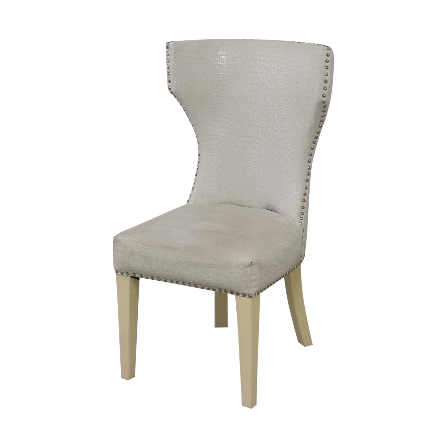 buy Shine by S.H.O. Verona Chair Shine by S.H.O Accent Chairs