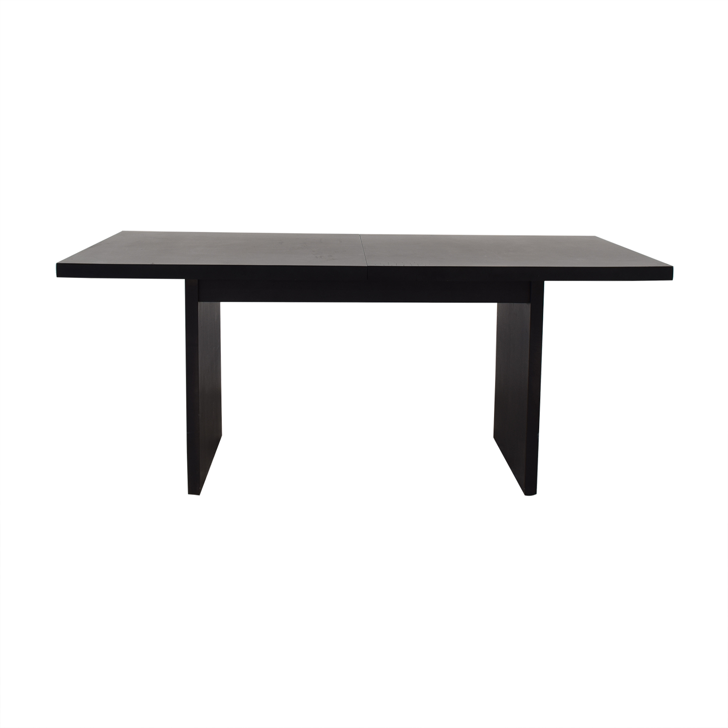 Room & Board Room & Board Corbett Extension Table on sale