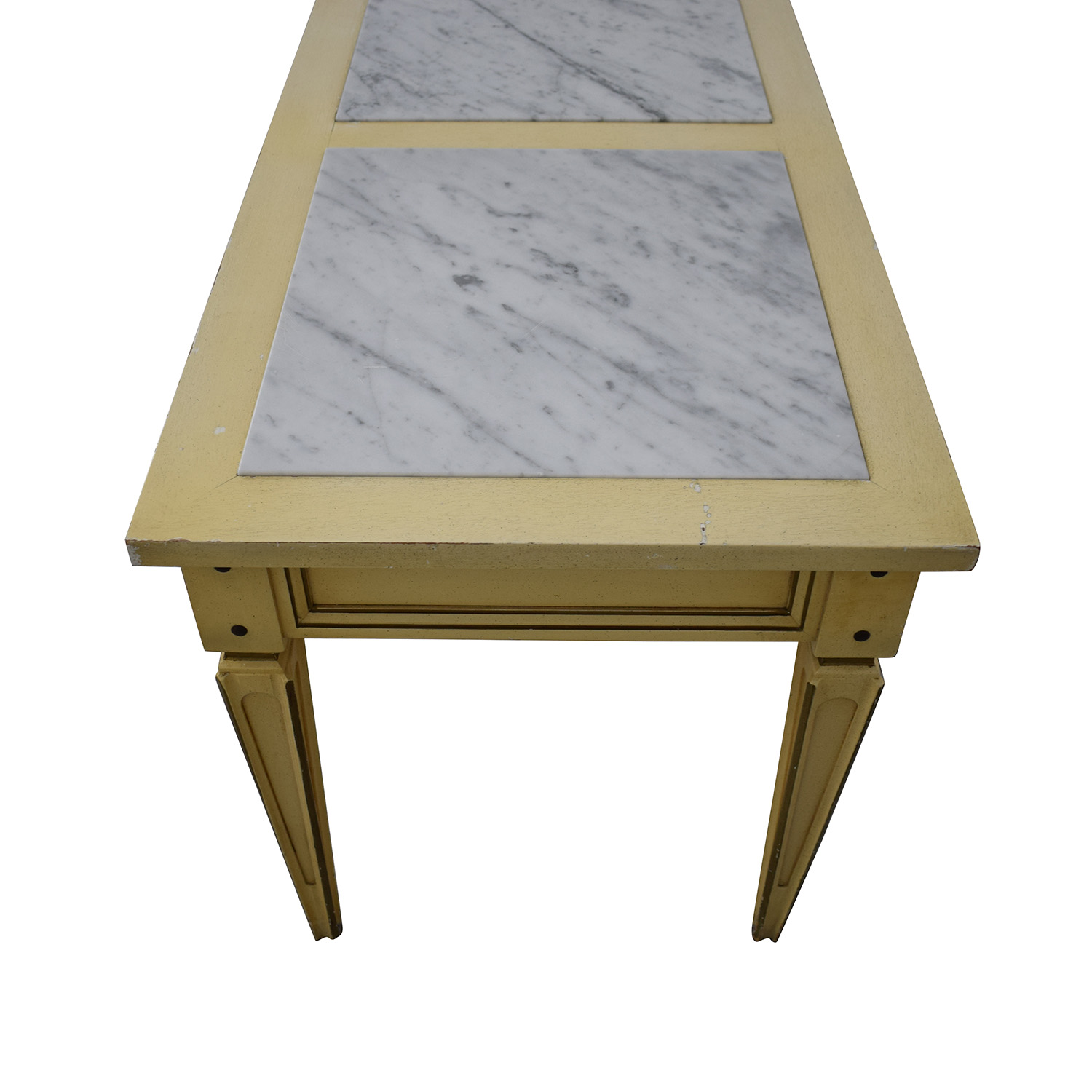 shop  Long Coffee Table online