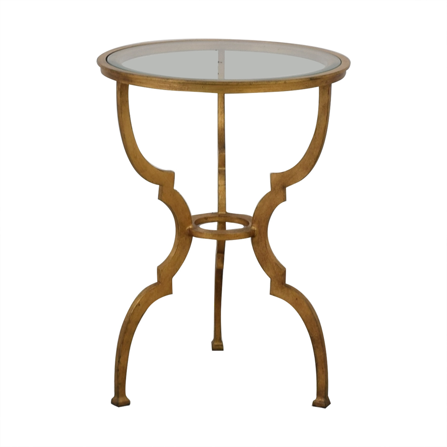 buy Ethan Allen Belle Table Ethan Allen Tables