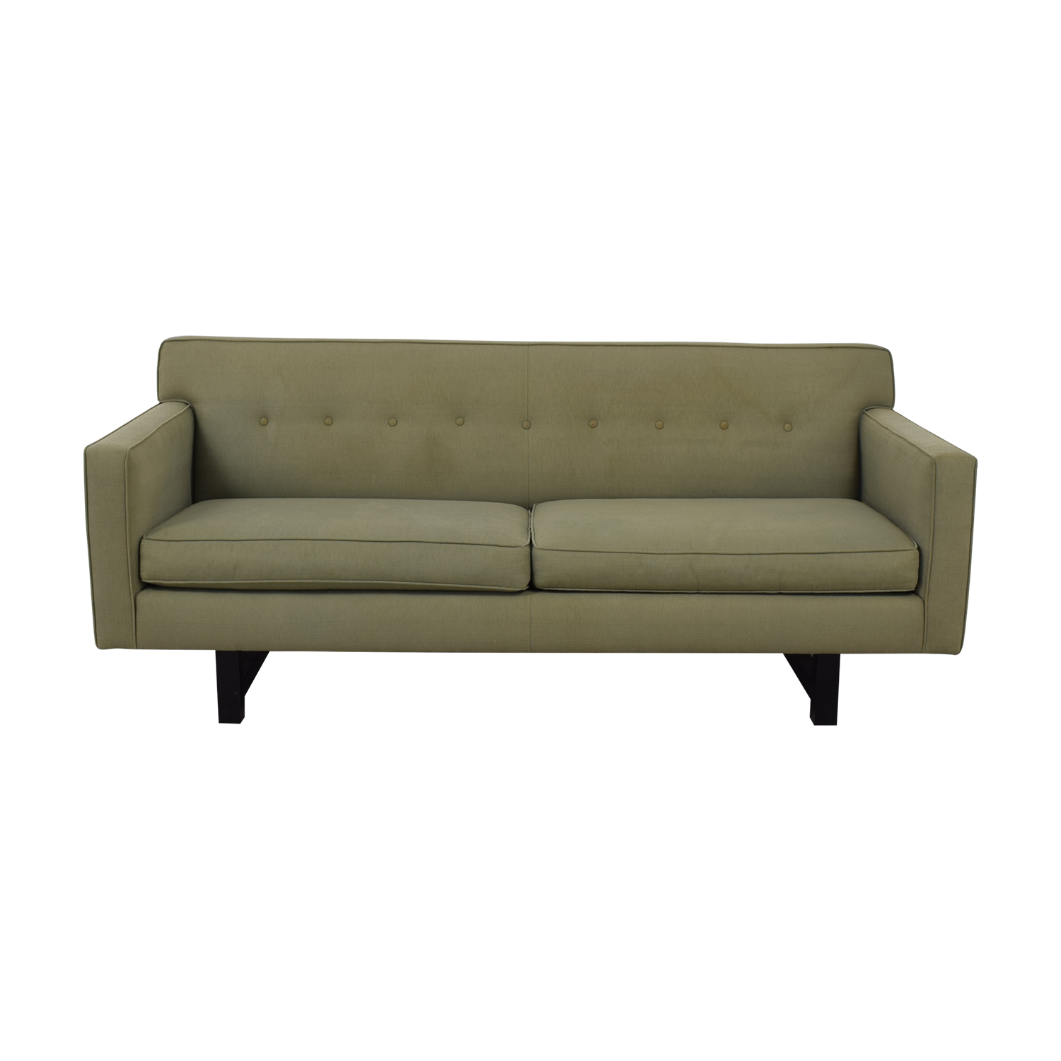 shop Room & Board Room & Board Andre Sofa online