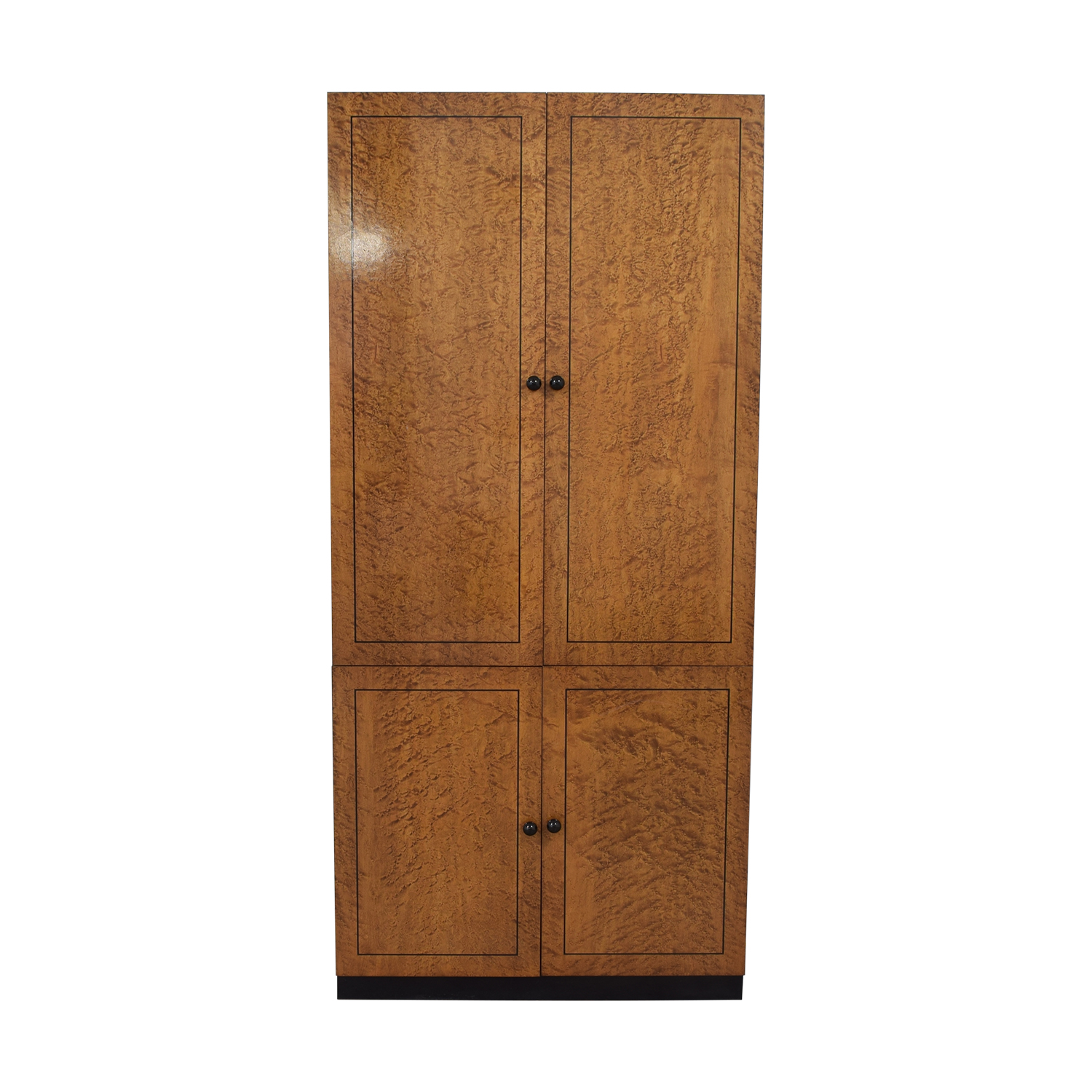 buy Manhattan Cabinetry Tall Bar Cabinet Manhattan Cabinetry Wardrobes & Armoires