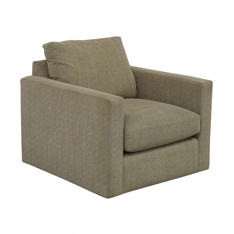 Astonishing 86 Off Macys Macys Modern Concepts Swivelchair Chairs Creativecarmelina Interior Chair Design Creativecarmelinacom