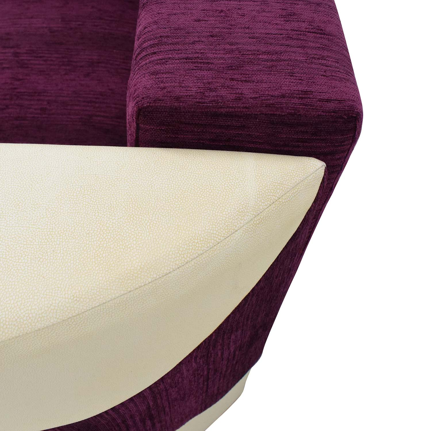 buy Accent Chair with Fold Down Bed  Chairs