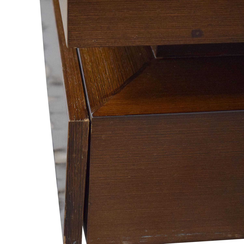 buy Cabinet Tronix Cabinet Tronix TV Lift online