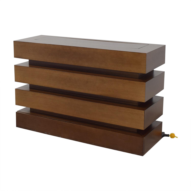 buy Cabinet Tronix TV Lift Cabinet Tronix