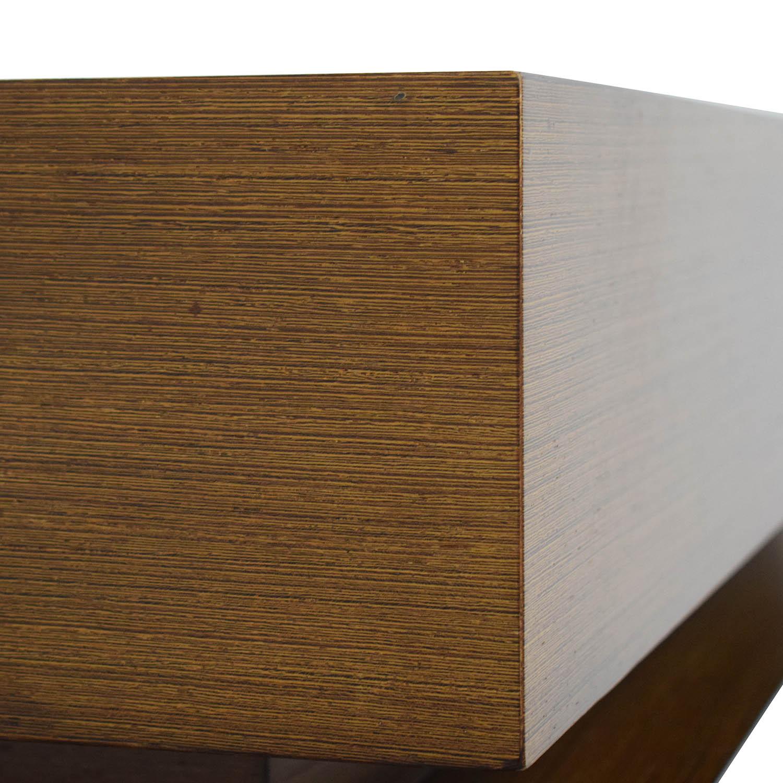 buy Cabinet Tronix TV Lift Cabinet Tronix Storage
