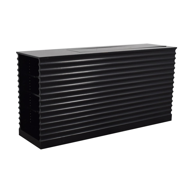 shop Cabinet-Tronix TV Lift Cabinet Tronix Storage