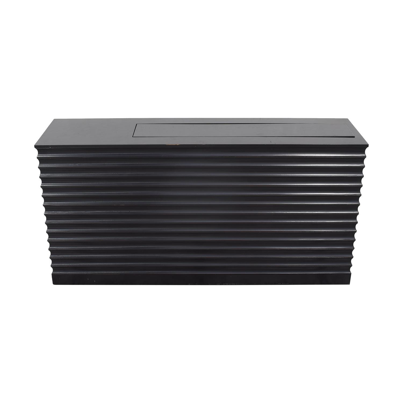 buy Cabinet-Tronix TV Lift Cabinet Tronix