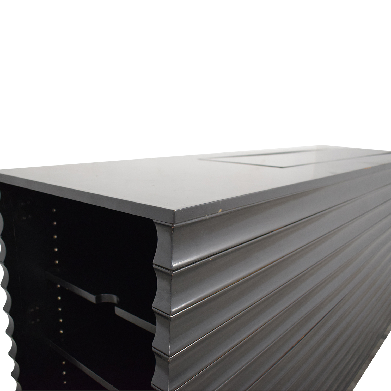 Cabinet-Tronix TV Lift / Storage