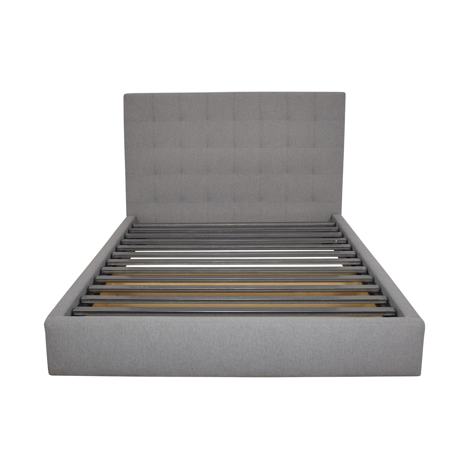 shop Room & Board Room & Board Avery Upholstered Bed with Storage Drawer online