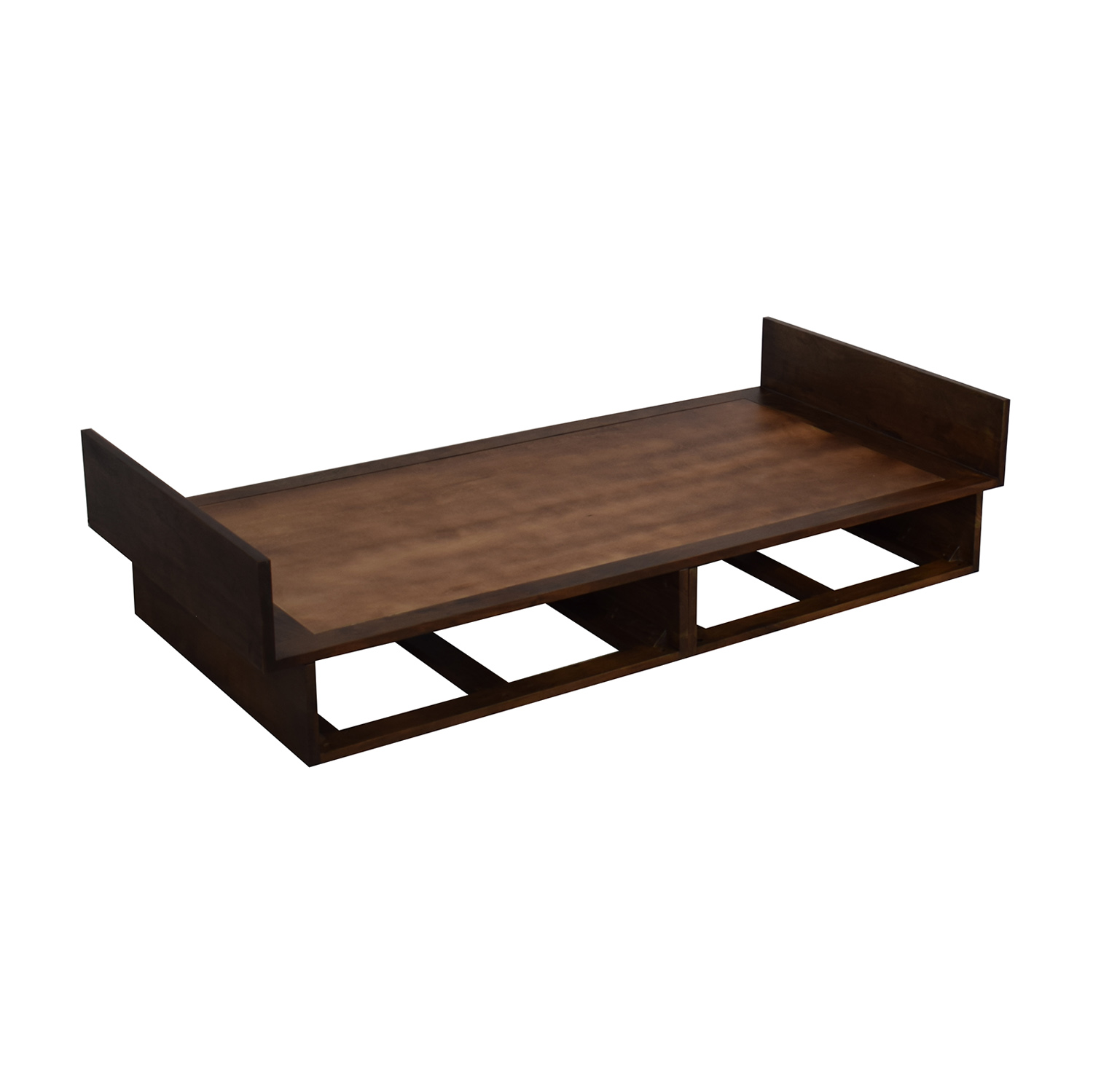 CB2 CB2 Fred Segal Daybed Frame Beds