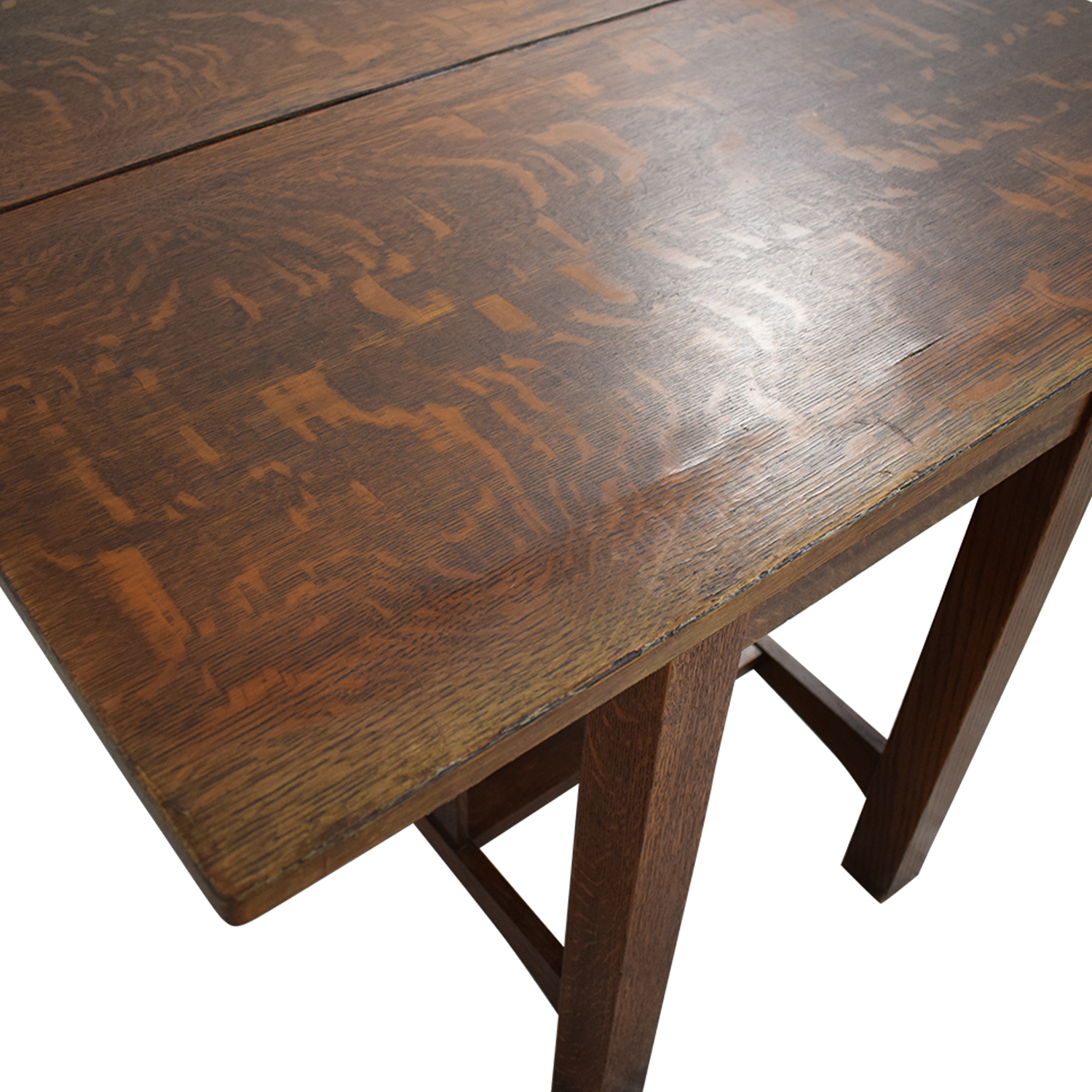 Stickley Game Table / Dinner Tables