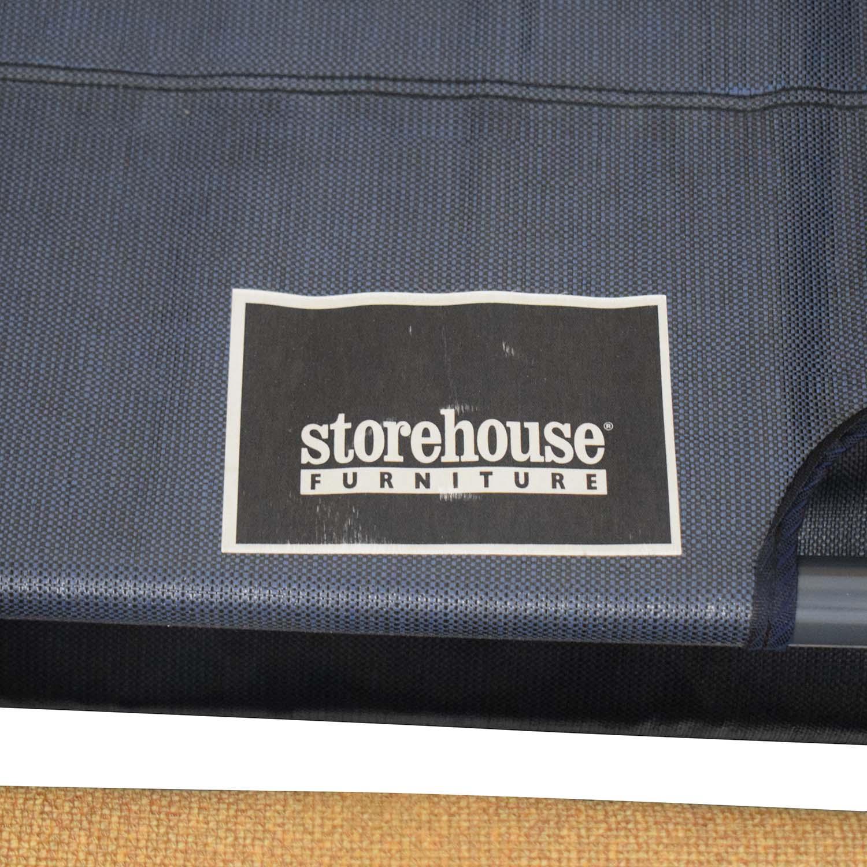 Storehouse Sleeper Sofa / Classic Sofas