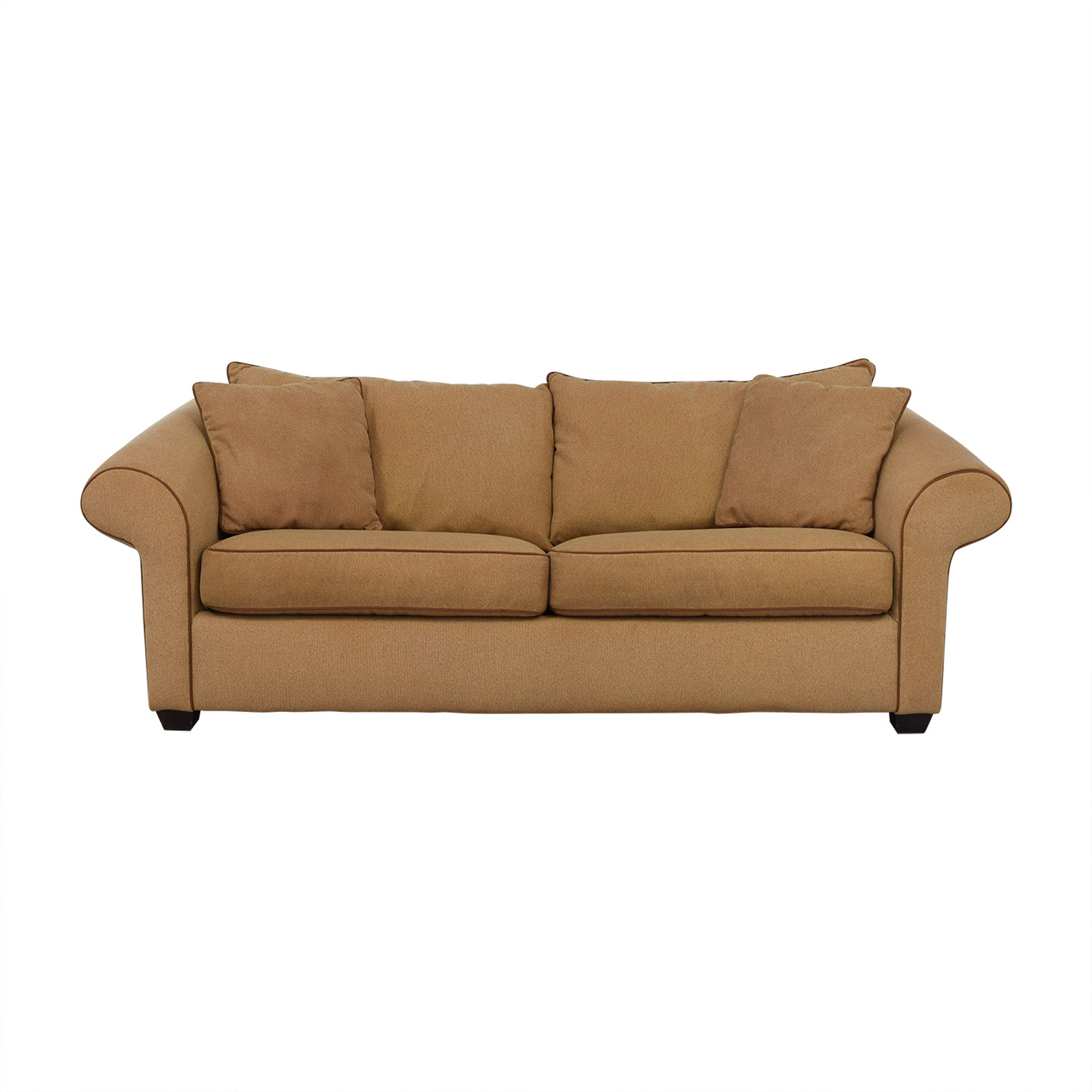 Storehouse Storehouse Sleeper Sofa used