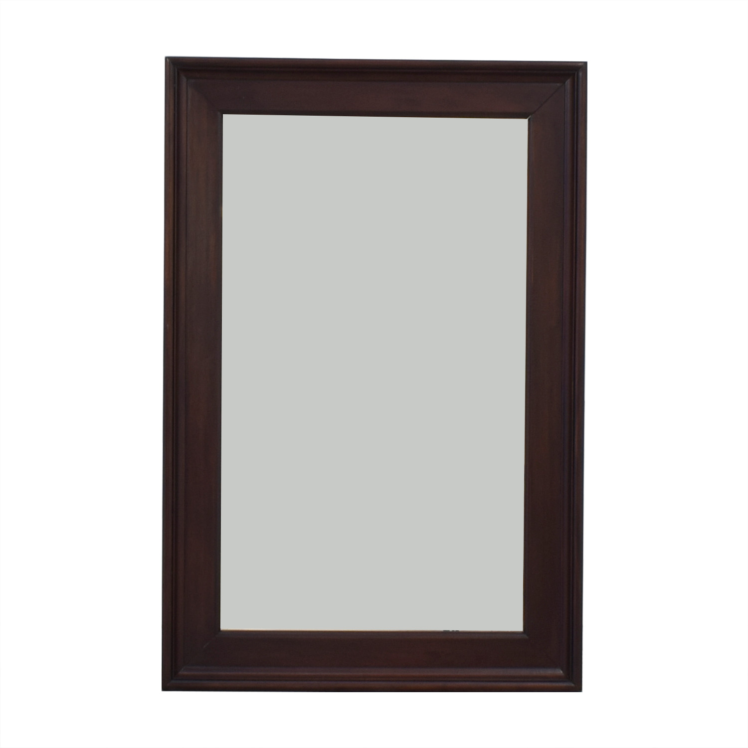 shop Pottery Barn Mirror Pottery Barn Mirrors