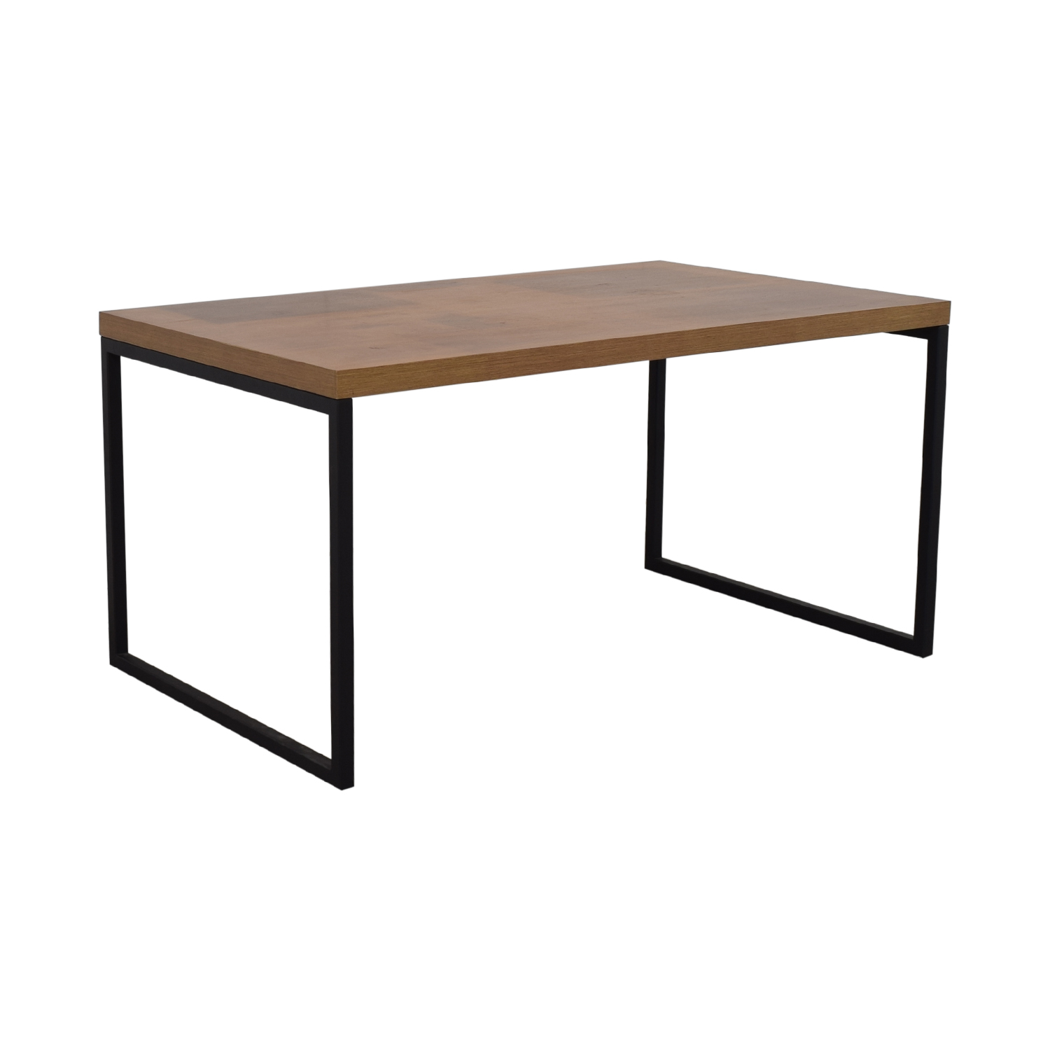 Modern Dining Table dimensions