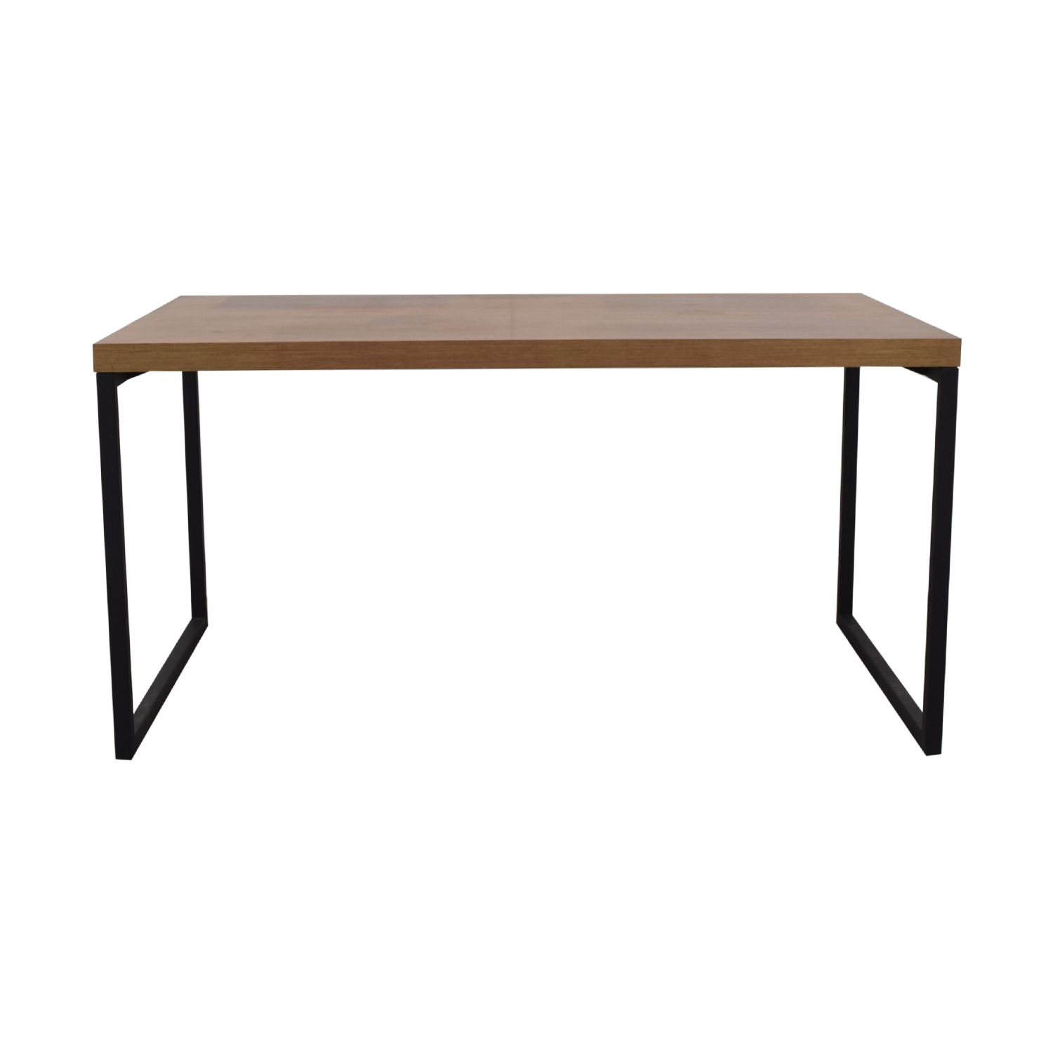 Modern Dining Table / Tables
