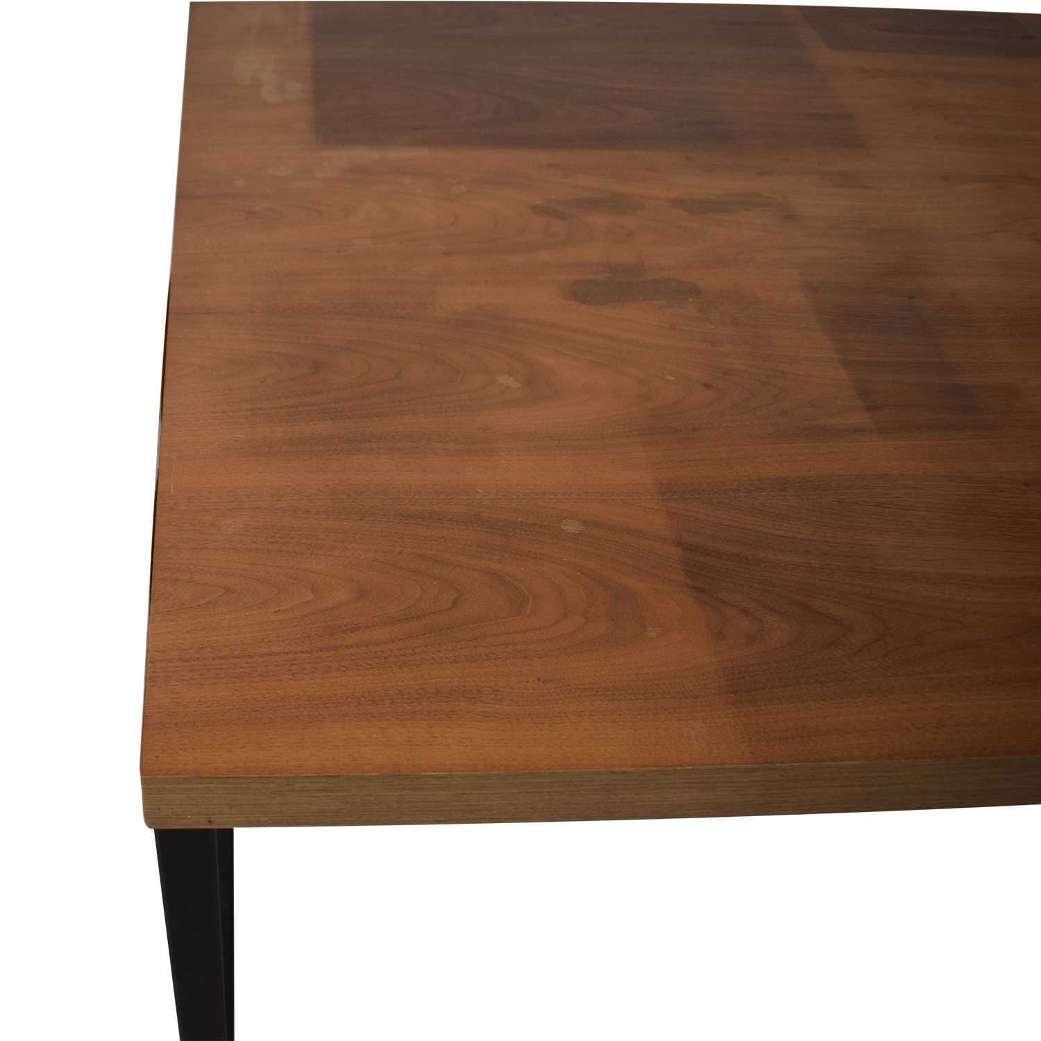Modern Dining Table nyc