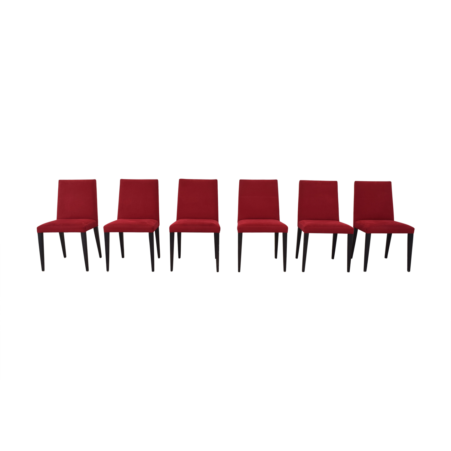 shop Room & Board Room & Board Ava Upholstered Dining Chairs online